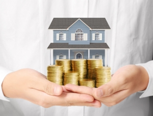 Increasing Your Home Value